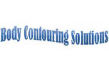 BODY CONTOURING SOLUTIONS logo