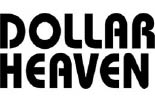 Dollar Heaven logo