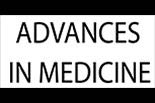 Advances In Medicine logo