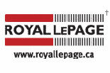 Royal Lepage-tim Somerville logo