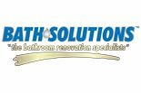 BATH SOLUTIONS logo