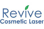 REVIVE COSMETIC LASER logo