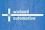 Wieland Automotive logo