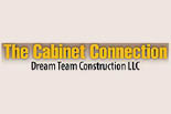 Dream Team Construction, Inc logo