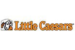 Little Caesars logo