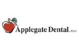 Applegate Dental, Pllc logo