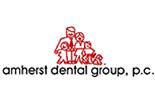 Amherst Dental Group Pc logo