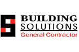 Building Solutions logo