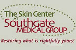 Southgate Medical Group logo