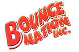 Bounce Nation logo