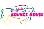 BUFFALO BOUNCE HOUSE INC. logo