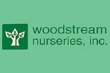 WOODSTREAM NURSERIES. INC logo