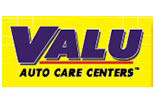 FVSH OF WNY, INC (VALU- ORCHARD PARK) logo