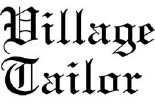 VILLAGE TAILOR logo