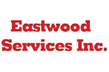 EASTWOOD SERVICES, INC logo