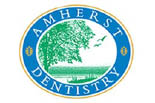 AMHERST DENTISTRY PC logo