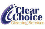 CLEAR CHOICE logo