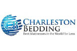 CHARLESTON BEDDING logo