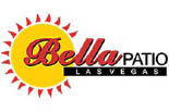 Bella Patio logo