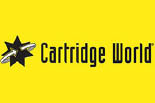 Cartridge World - Lexington logo