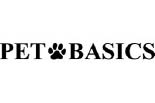 Pet Basics logo