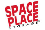 Space Place Storage logo