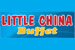 Little China logo