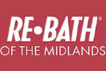Re-Bath of the Midlands logo