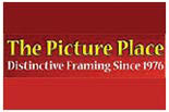 Picture Place, The logo