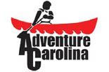 Adventure Carolina logo