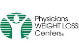 Physicians Weight Loss - Neal logo