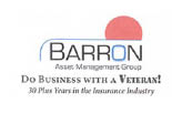 Barron Asset Management Group logo