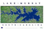 Lake Murray Country logo