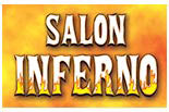 Salon Inferno logo