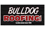 BULLDOG ROOFING AND RESTORATION, INC. logo