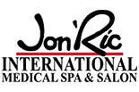 JON'RIC INTERNATIONAL MEDICAL SPA & SALON logo