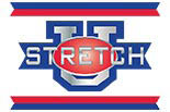 STRETCH U logo