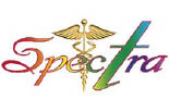 SPECTRA FAMILY MEDICAL CLINIC logo