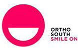 Orthodontics South, PC logo