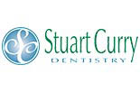 Stuart Curry Dentistry logo