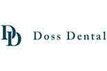 Doss Dental logo