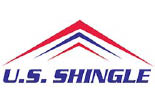 U.s. Shingle logo