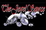 The Jewel Source logo