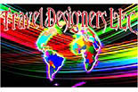 Travel Designers, Inc logo