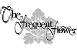 THE FREQUENT FLOWER logo