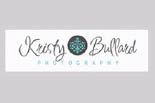 Kristy Bullard Photography, Llc logo