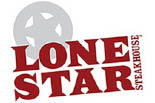 Lone Star Steakhouse logo