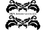 Bwm Investments Llc logo