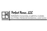 Perfect Panes, Llc logo