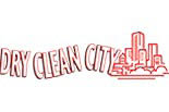 DRY CLEAN CITY VESTAVIA logo